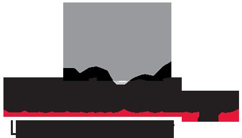 Home - Florida College Online Bookstore